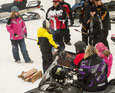 Snowmobile Organizations